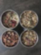 4 Blends.JPG