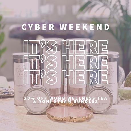 Cyber Weekend 2020.PNG