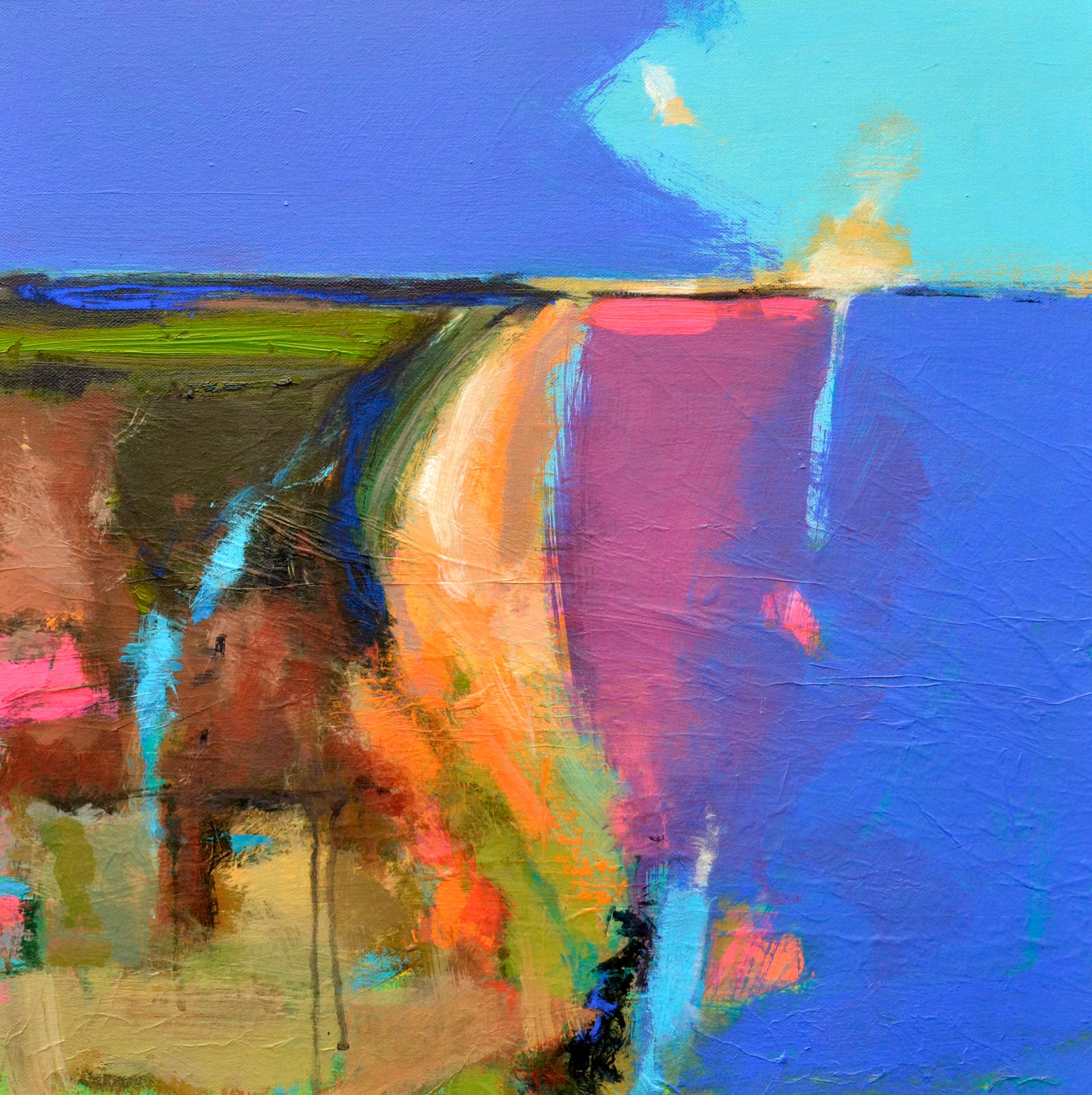 _sea blue DSC0485