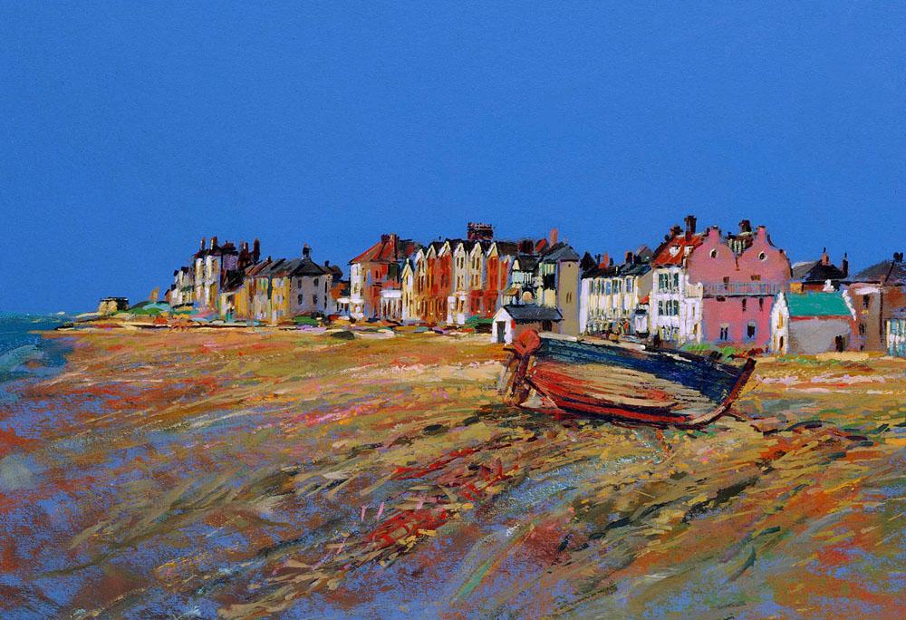 Aldeburgh II