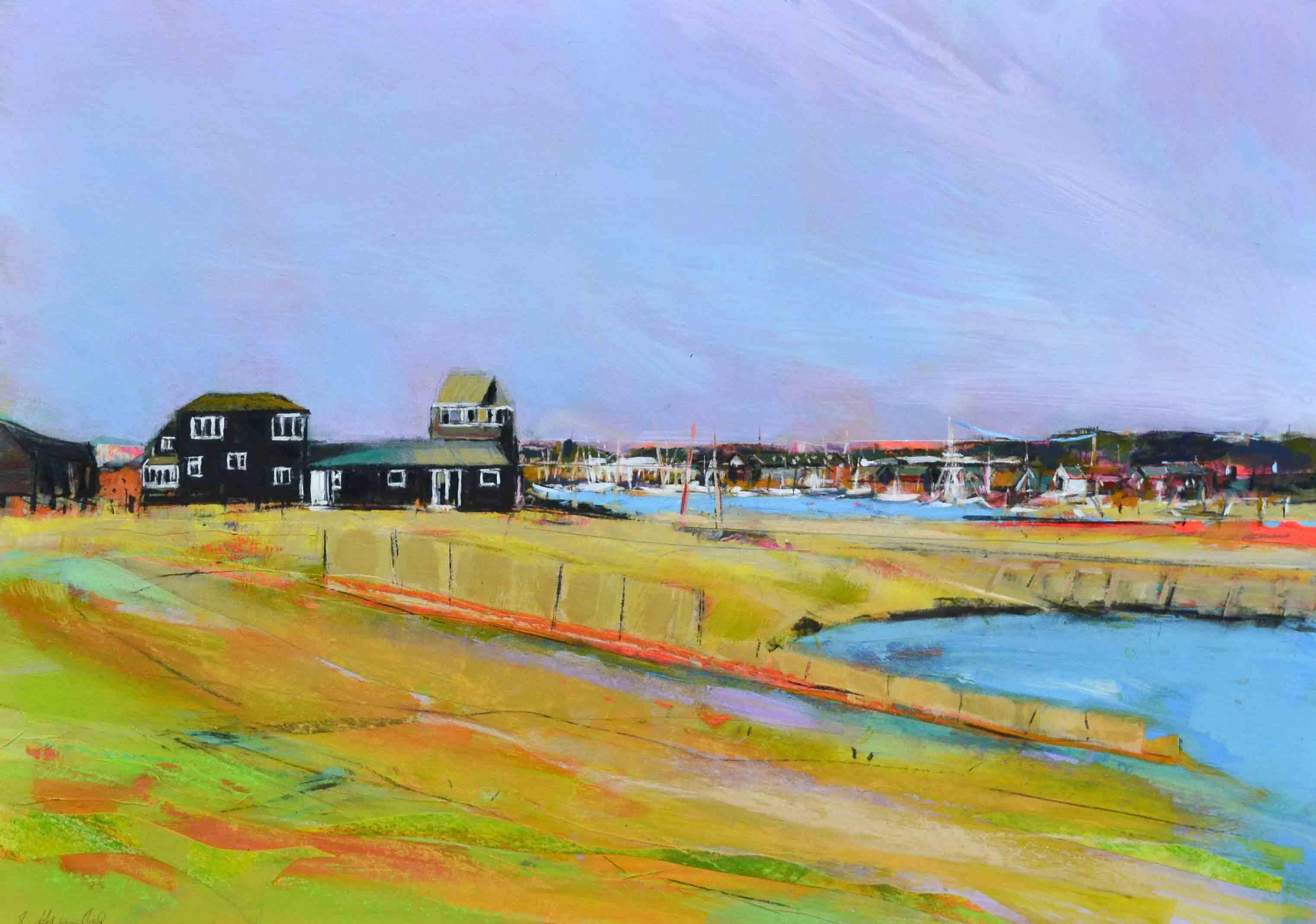 walberswick-harbour1