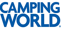 logo-customer-camping-world.png