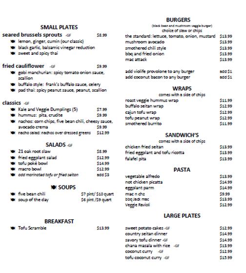 menu2021p1.png