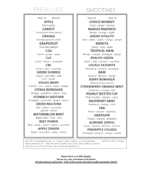 menu2021p2.png