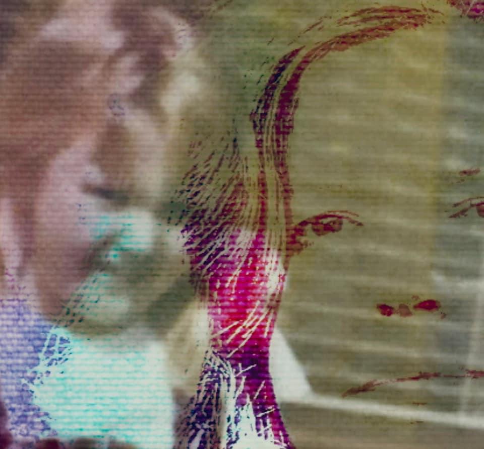 Vaikuttavin kuva, Kristiina Korjonen-Kuusipuro