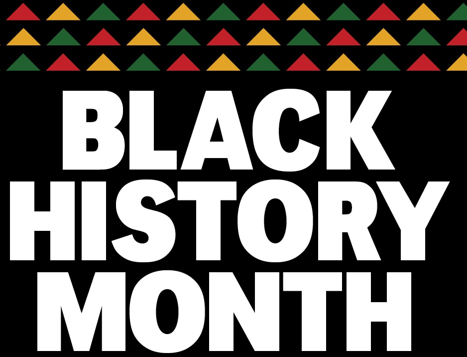black-history-month-feature-image-2021_e