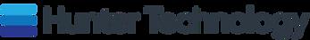 logo hunter.png