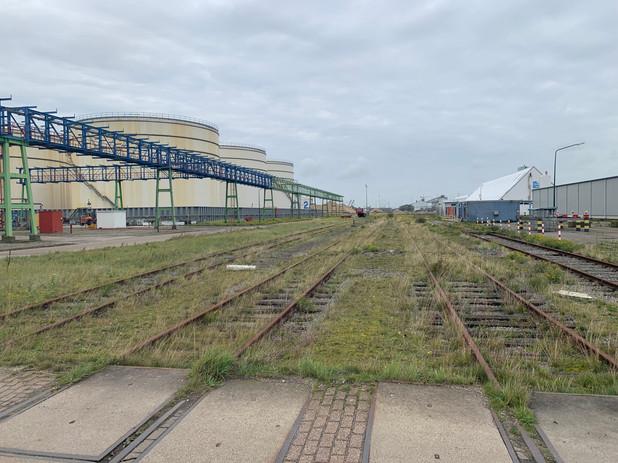 October 2019 old rail installations.jpg