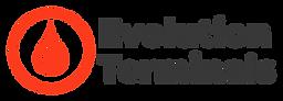 logo black v2.png