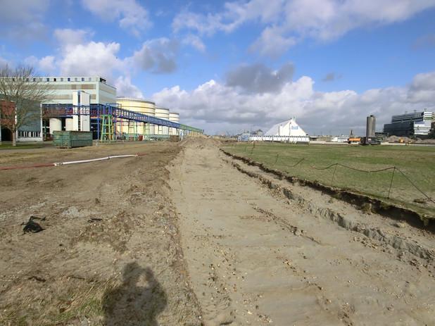 February 2020 removed rail spurs.jpg
