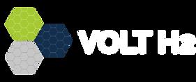 VOLT_Logo 1.png