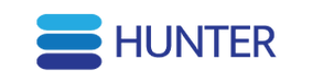 hunter oil-logo 1.png