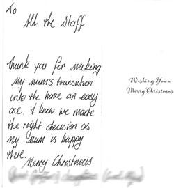 Thankyou Letter (Dec 19 3)
