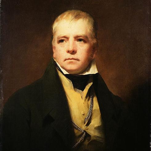 Sir_Henry_Raeburn_-_Portrait_of_Sir_Walt