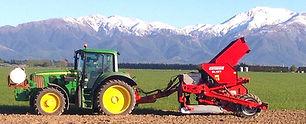 tractor-blue-sky_edited.jpg