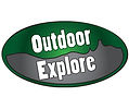 outdoor explore