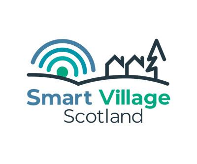 Smart Village in practice (video)