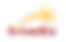 Growbiz-Logo-Refresh-Small-Transparent-B