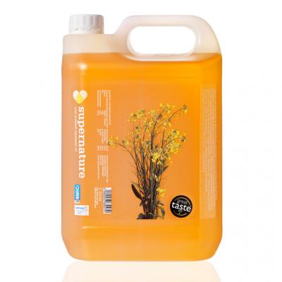 Original 2.5 litre