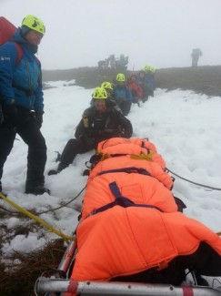 Mountain rescue.jpg