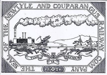 Railway History.jpg