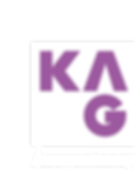 KAG_LogoPurpleREV.png