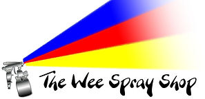 Spray logo final.jpg