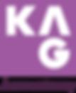KAG_LogoPurple.png