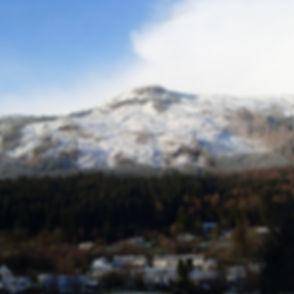 Ben Shian in snow_edited_edited.jpg