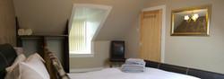 King Room 2