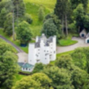 Scotland-2016-Aerial-Loch_Earn-Edinample