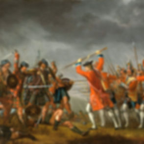 The_Battle_of_Culloden_edited.jpg