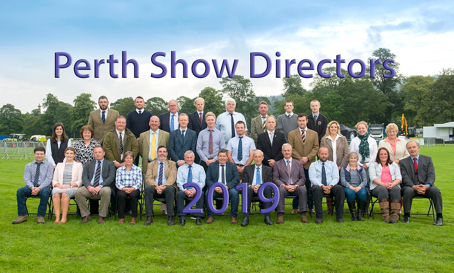 Perth Show Directors 000.jpg