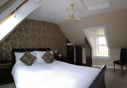 King Room 1