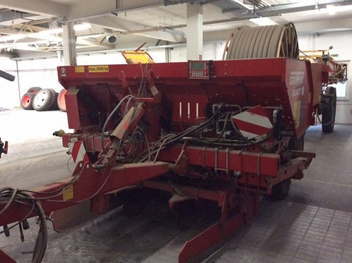 Grimme GL42T