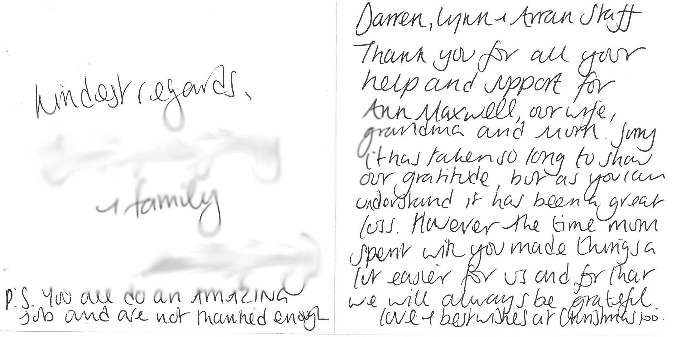 Thankyou Letter (Dec 19 4)