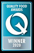 QFA Winner Logo.png