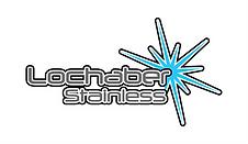 logo...png