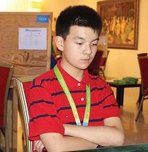 Justin_Liu