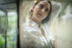 Nicola Constantino  Fotografo profesional, retrato, book, fotografia, foto