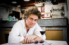 Mike Amigorena  Fotografo profesional, retrato, book, fotografia, foto