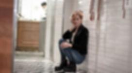 Violeta Urtizberea  Fotografo profesional, retrato, book, fotografia, foto