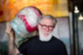Eugenio Cuticca  Fotografo profesional, retrato, book, fotografia, foto