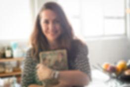 Narda Lepes  Fotografo profesional, retrato, book, fotografia, foto
