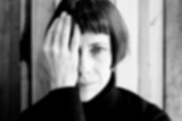 Elena Roger Fotografo profesional, retrato, book, fotografia, foto