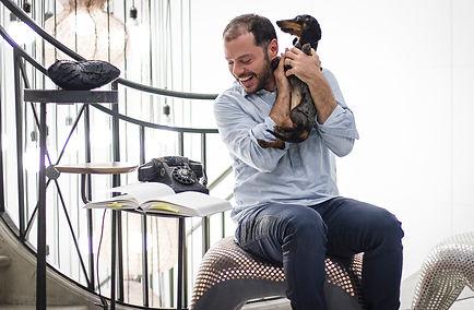 Martin Churba, Fotografo profesional, retrato, book, fotografia,