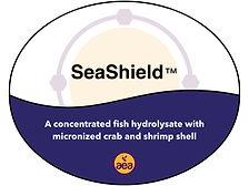 SeaShield.jpg