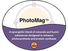 PhotoMag.jpg