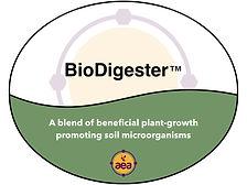 BioDigester.jpg