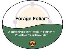 Forage Foliar.jpg